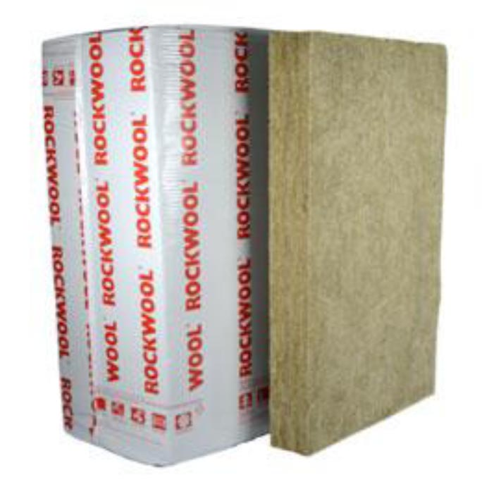 rockwool-thermal-insulation